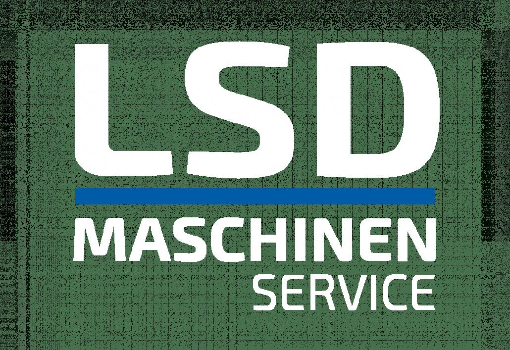 LSD Maschinenservice